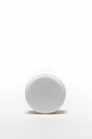 jälkiehkäisypilleri oireet Kitee