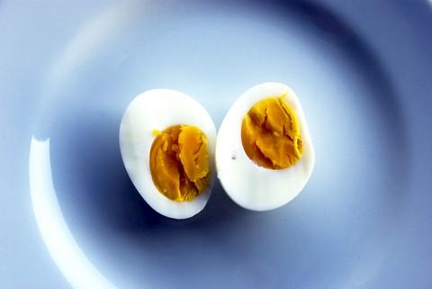 Kananmuna Dieetti