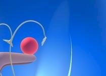 Eturauhassyövän uudet lääkkeet