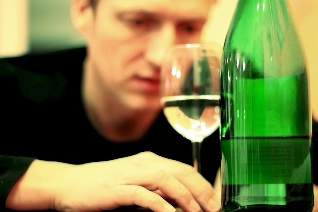 alkoholin käyttö Jarvenpaa