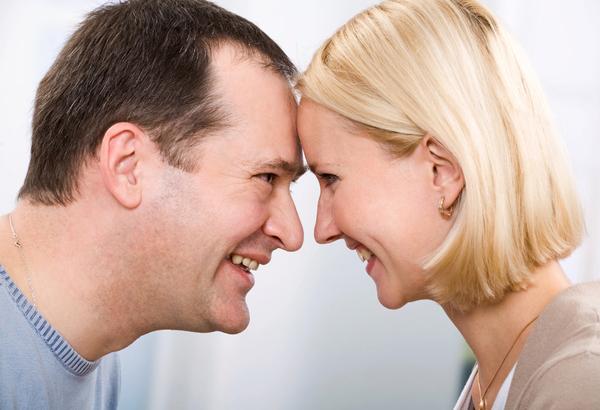 dating sites ammattilaisille Yhdysvalloissa
