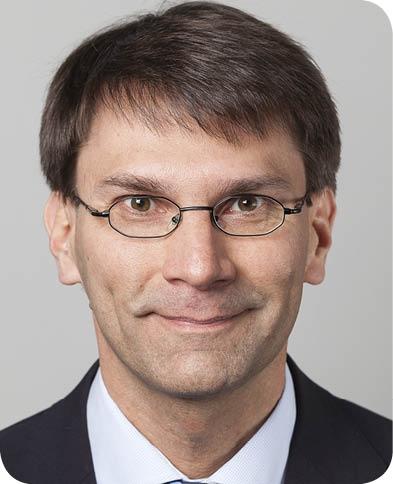 Ville Peltola