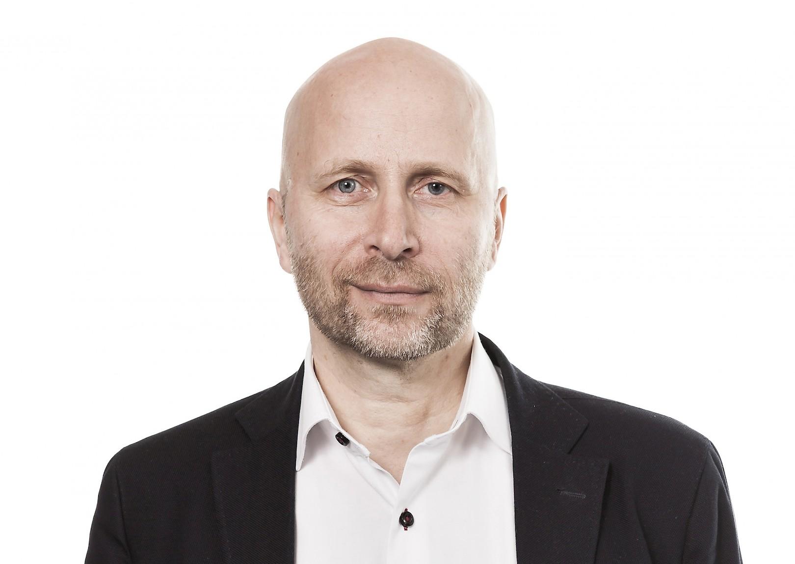 Pekka Nykänen