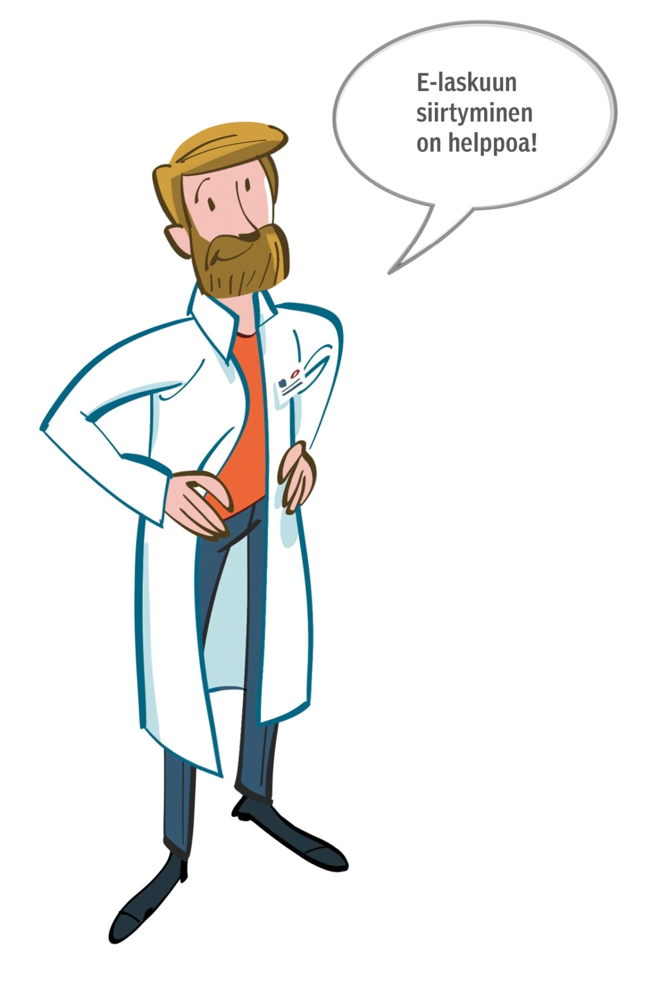 Lääkäriliitto Jäsenmaksu